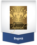 Provenza Imperial